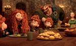 Goddamn soulless gingers.