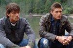 The Brothers Winchester: making panties drop since 2005.