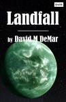 Landfall by David M. Demar