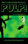 PULP!%20Green%20Cover%20-%20Kindle