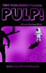 PULPWinterSpring2013