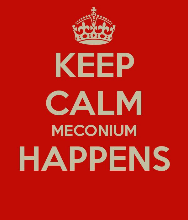 keep-calm-meconium-happens
